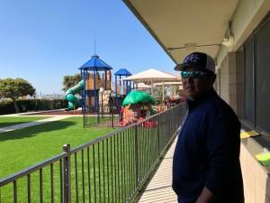 Playground 052419